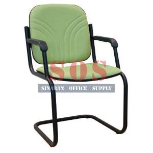 Office Chair Everton E-1006S
