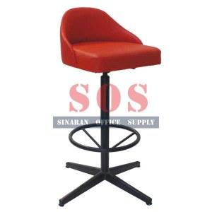 Office Chair Everton E-782E
