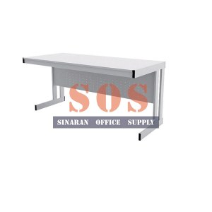 Office Table APEX WK-LA-MT 6