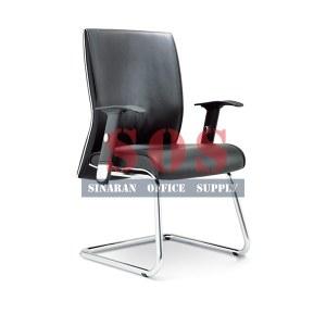 Office Chair Everton E-84S