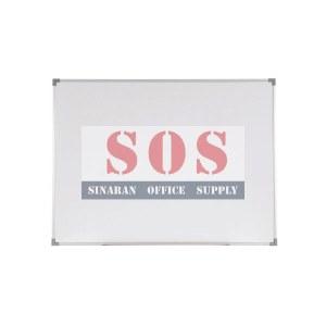 Soft Board 2×3