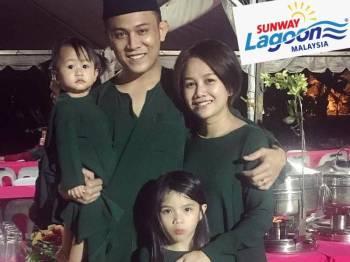Foto: Laman Web Rasmi Sunway Lagoon