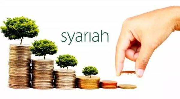Image result for patuh syariah