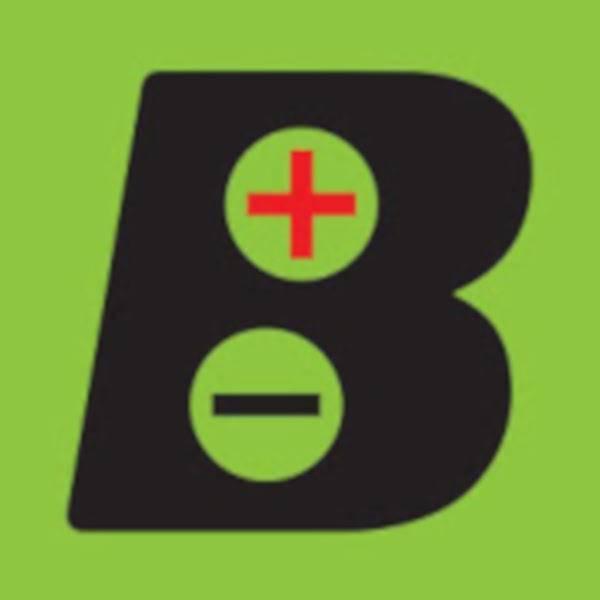 APLIKASI mudah alih Bateriku.com yang mendapat 4.9 bintang itu mendapat ramai pujian kerana memberikan perkhidmatan pantas dan mesra pengg