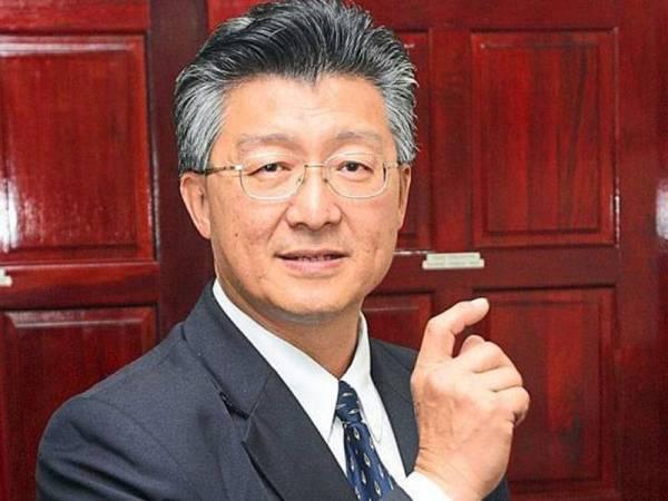 Saranan Kim Loong agar PLS dimansuhkan tidak wajar diterima.