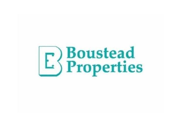 Boustead Properties