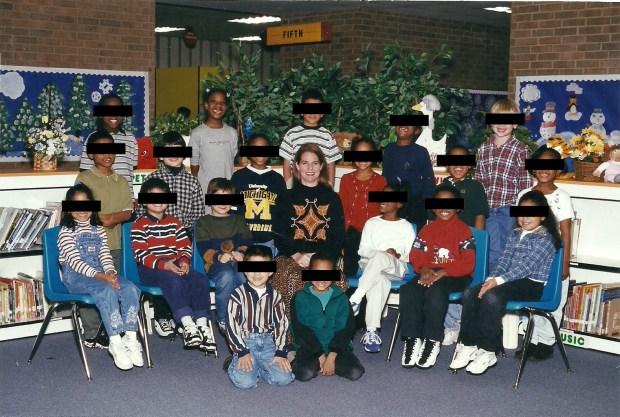 SCHOOL 20001