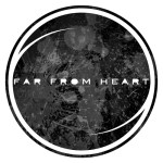 FarFromHeart Logo - Graphic Design