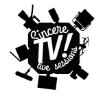 SincereTV Logo - Graphic Design