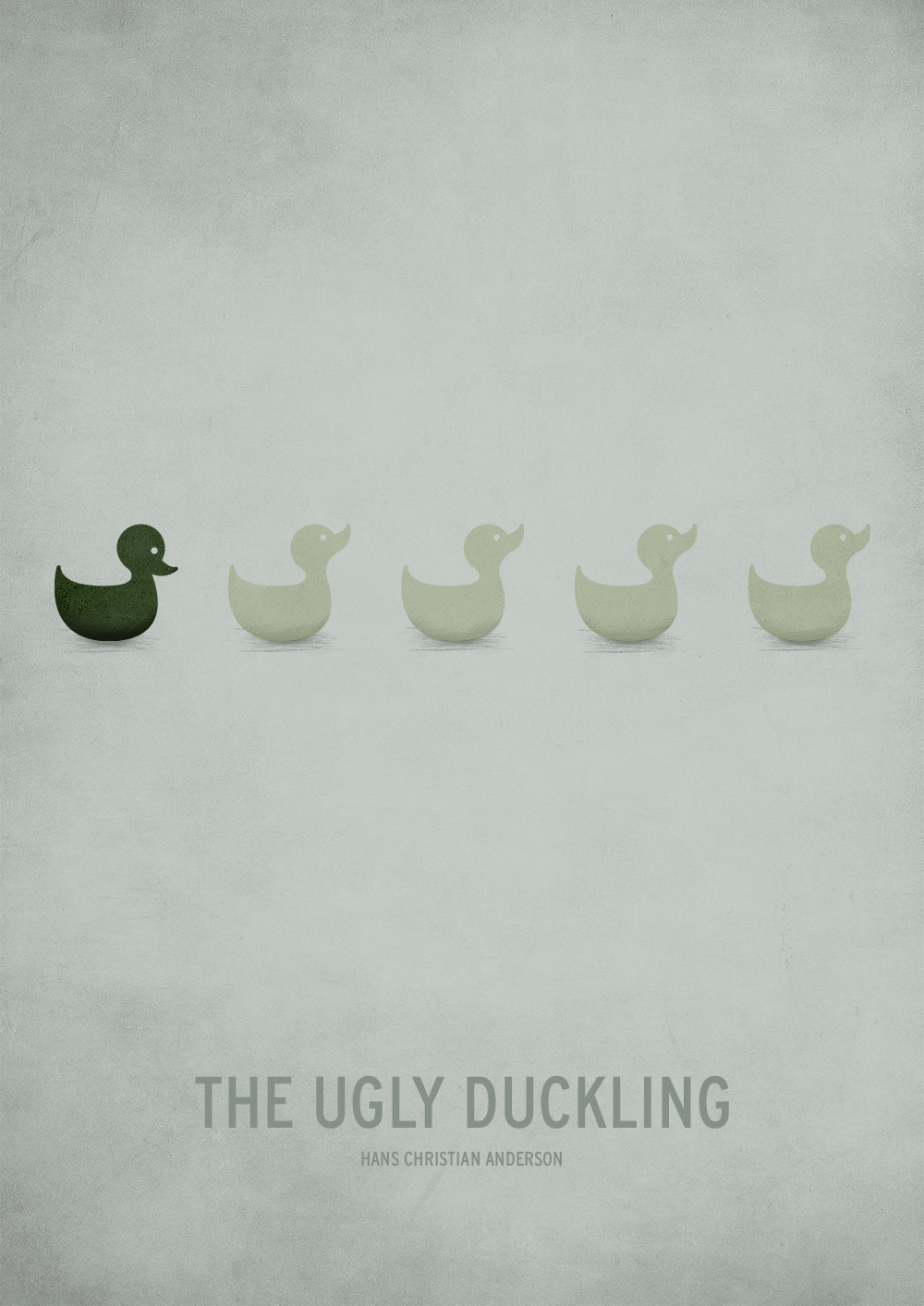Ugly_duckling_large