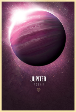 jupiter_large1_big-thumb