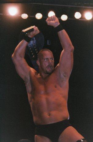 WWF_Champion_Stone_Cold_Steve_Austin