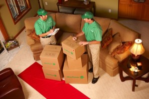 Sinclair Movers - South Jersey Family Operated Movers