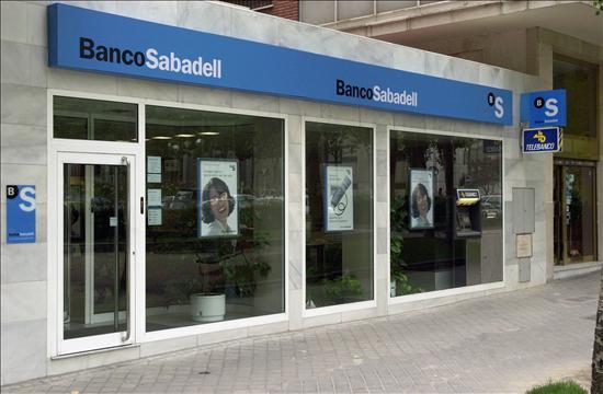 La banca deberá devolver más de 260 millones de euros en concepto de nulidad de cláusulas suelo en contratos hipotecarios.