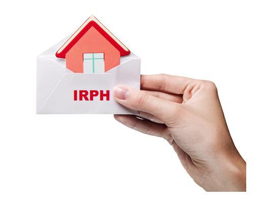 ¿Qué hacer con una hipoteca con IRPH?