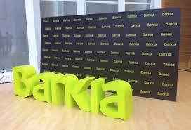 Bankia deberá pagar 15.000 euros a un jubilado por la compra de acciones con información falsa por parte de la entidad.