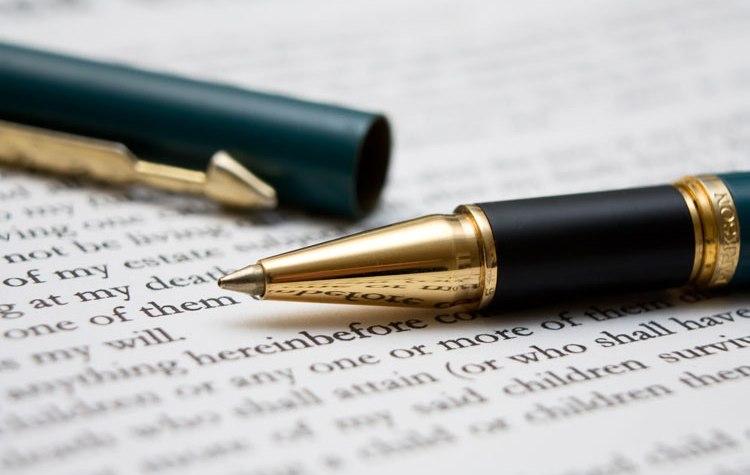 La declaración de un notario salva una cláusula suelo