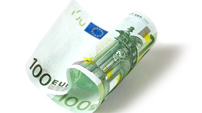 Los afectados por las cláusulas suelo recuperan 10.000 euros de media