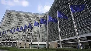 La Comisión Europea sobre las cláusulas suelo