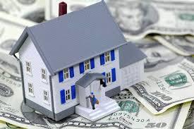 Las hipotecas negativas un nuevo problema