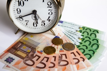 Cláusula suelo y devolución completa del dinero