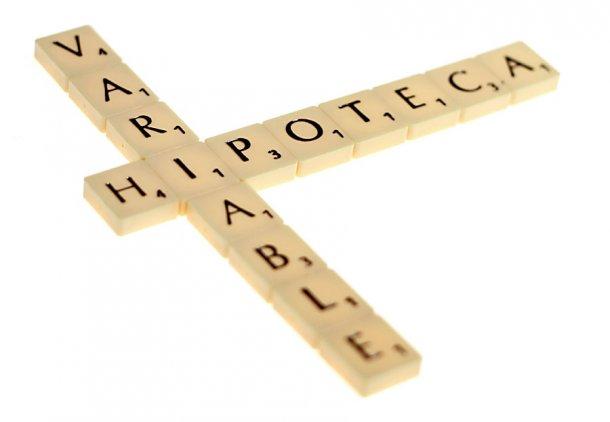Hipotecas IRPH la nueva cláusula suelo