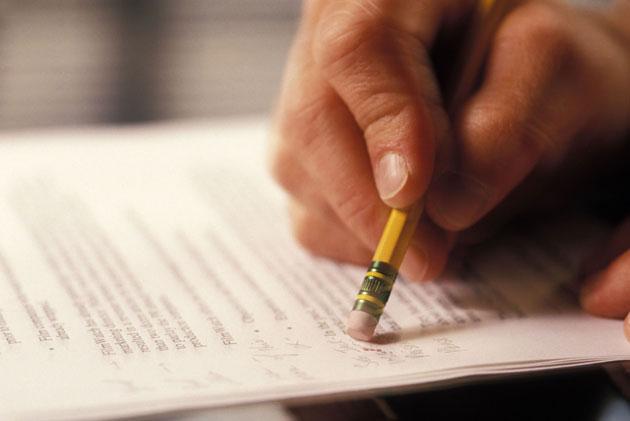 ¿Por qué no hay retroactividad en las cláusulas suelo?