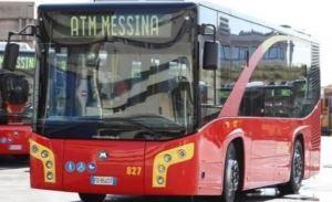 Read more about the article Messina. Trasporti. Martedì la protesta davanti all'Atm, giovedì al Comune