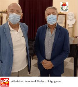 Read more about the article SGB. Spazzatura: no a contratti milionari