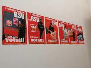 Read more about the article Referendum per la democrazia sindacale