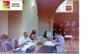 Read more about the article Disabilità.Audizione Commissione ARS. Aldo Mucci, tutti i bimbi disabili sono figli di questa Terra.