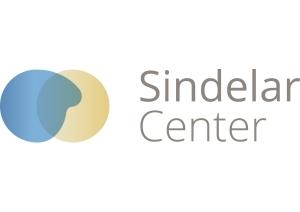 Sindelar-Center-Logo-web212