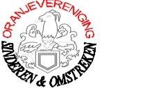 Logo_Orangevereniging