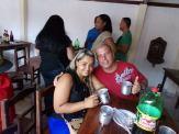 2ª Festa da Cerveja do Sindseg (14)