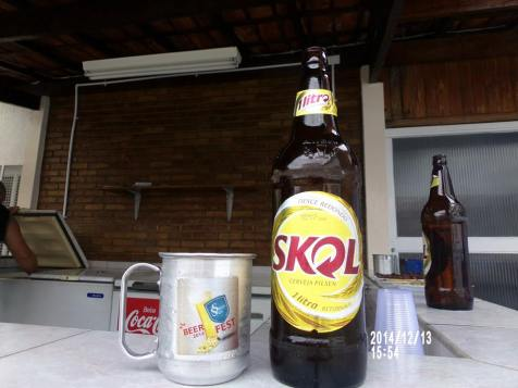 2ª Festa da Cerveja do Sindseg (19)