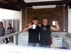2ª Festa da Cerveja do Sindseg (20)