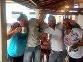 2ª Festa da Cerveja do Sindseg (36)