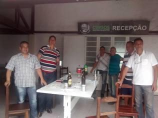 2ª Festa da Cerveja do Sindseg (37)