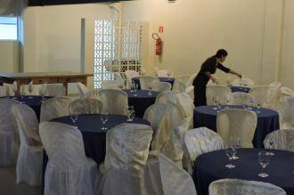 Jantar Dançante (1)