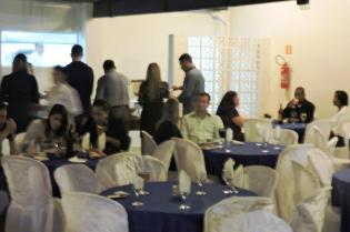 Jantar Dançante (11)