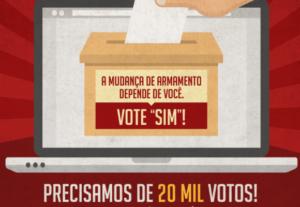 Votesim