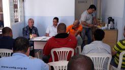 Reunião força Vale 04-08-16 (31)