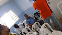 Reunião força Vale 04-08-16 (5)