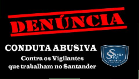 denuncia-contra-santander-pq