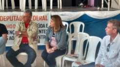 Reunião com o Dep. Paulinho (6)