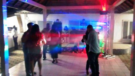 1° Churrasco Dançante (49)