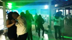 1° Churrasco Dançante (52)
