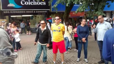 Mobilização dia 28-04- Praça Cons. Rodrigues Alves (31)