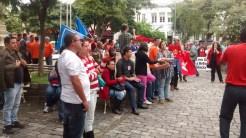 Mobilização dia 28-04- Praça Cons. Rodrigues Alves (33)