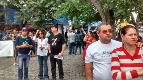 Mobilização dia 28-04- Praça Cons. Rodrigues Alves (38)